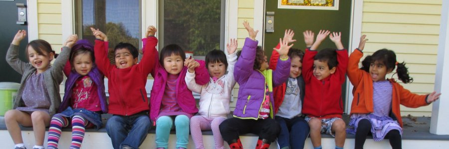 pre-k in MA | daycare near me