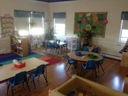 toddler programs lexington | lexington preschool